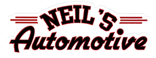 Neils Automotive